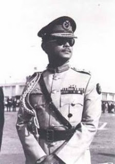 Zia was Bangladesh's first president, BNP claims!