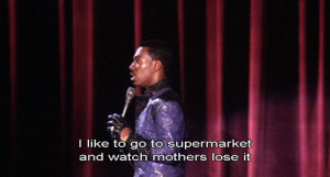 Eddie Murphy Biography Video