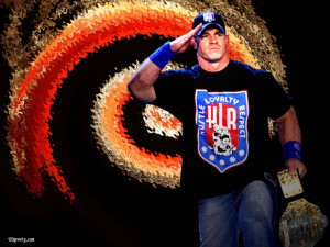 John Cena Motivational Quotes John cena wallpaper
