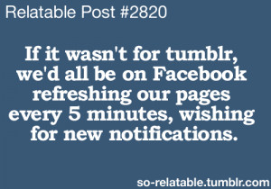 LOL funny quote tumblr quotes humor facebook