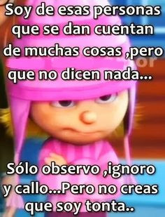 Quotes In Spanish Funny Quotes About Life About Friends and Sayings ...