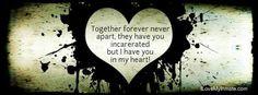 Love My Inmate~