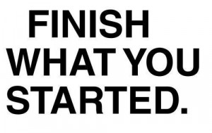 Yourself Quotes   Tom Hardy   - myfitmotiv.com - #myfitmotiv #fitness ...