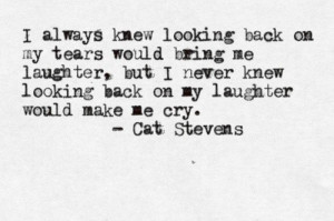 Farewell quotes, cute, best, sayings, tears
