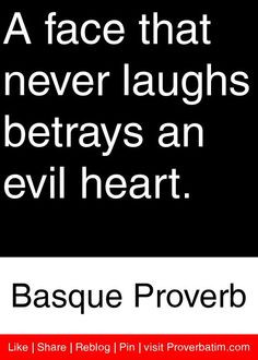 Feeling Betrayed Quotes Proverb #proverbs #quotes