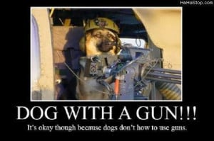 ... dogs funny dogs with words funny dogs with sayings funny and cute dogs