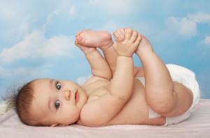 プロが教える赤ちゃんの撮影テク