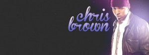... Pictures chris brown facebook timeline cover music rap chris brown