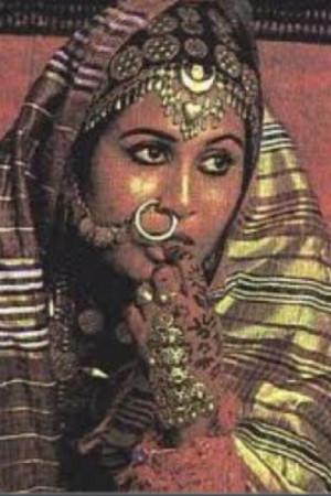 Nubian Queen Tumblr