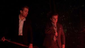 Joe Pesci Goodfellas http://www.andsoitbeginsfilms.com/2013/04/top-22 ...
