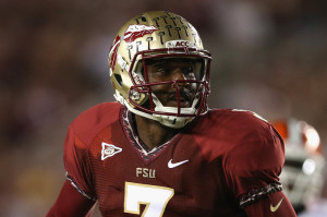 Florida State football quotes: players on Duke