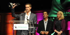 snapchat-uses-a-hokey-sounding-success-strategy-and-makes-employees ...