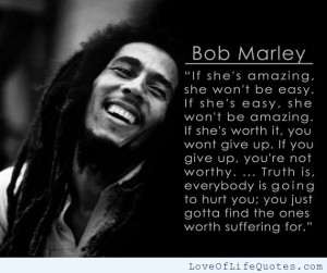Bob-Marley-quote-on-the-perfect-woman.jpg