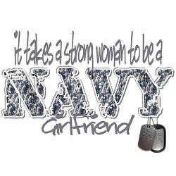 it_takes_a_strong_woman_to_be_a_navy_girlfriend_gr.jpg?height=250 ...
