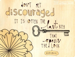 Beautiful quote picture #91