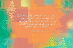 ... -Care Declaration of You Wallpaper Colorful Quote Desktop Background
