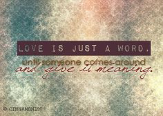 ... month anniversary quotes, inspir quot, reading quotes, pic quot
