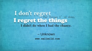 Inspirational Life Quotes Tumblr Photo quotes about life that