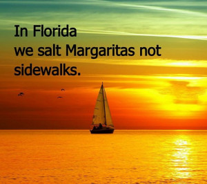 Move to florida!!! i can help you buy anywhere in florida. Alberto@ ...