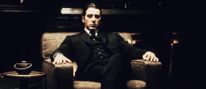 Things That Make The Godfather Trilogy Great