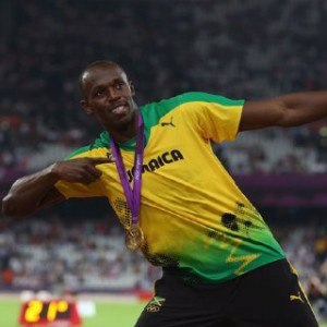 Usain-Bolt-Quotes.jpg