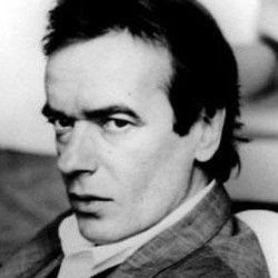 Martin Amis Quotes - 37 Quotes by Martin Amis
