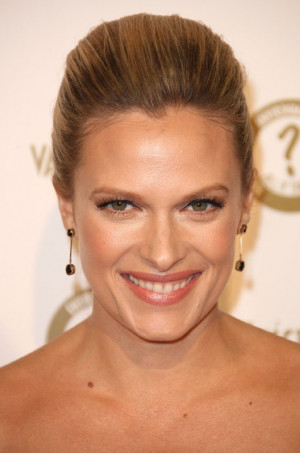 ... images image courtesy gettyimages com names vinessa shaw vinessa shaw