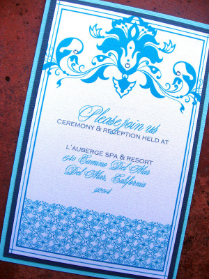 Wedding Invitation Quotes. Cute Sayings For 40th Birthday Invitations ...