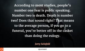 number-one-fear-is-public-speaking