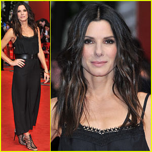 Home » Tips » Quotes From The Heat Sandra Bullock