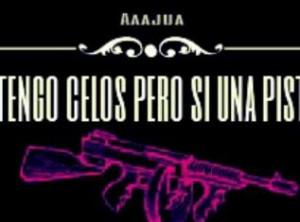 Viejas CHINGONAS Quotes