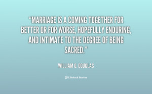 Family Coming Together Quotes