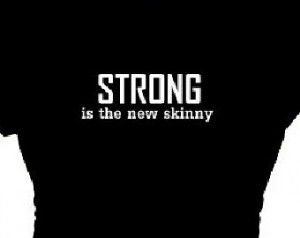 work outs women s fitness apparel quotes tee shirt sayings for gym ...