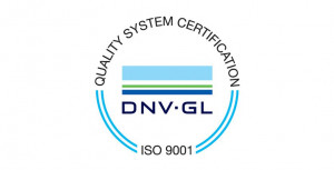 iso 9001 quality management certification