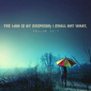 Inspirational Bible Quotes Tumblr