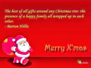 ... quotes by famous authors 2014 best christmas quotes by famous authors