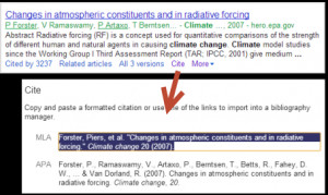 citation apa style generator Apa (american psychological association) style is most commonly used to cite sources within the social sciences this resource, revised according to the 6th edition.