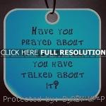 , quotes, sayings, justice, vengeance, life, quote christian, quotes ...