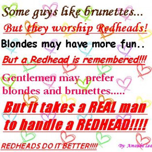 redhead quotes photo: Redhead Quote DrawnHearts-1-1.png
