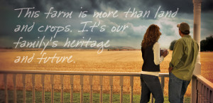 our American farmers and share some of these famous farming quotes ...