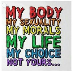 LGBT Quotes & Sayings