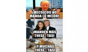 meme_trump1_606x360.jpg