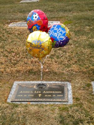 ... : Happy Birthday Dad In Heaven , Happy Birthday Dad Rip Poems