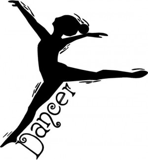 Dance Quotes And Sayings For Dance Teams Sayings Dance Team Quotes