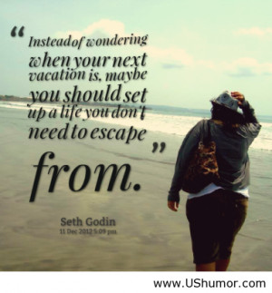 end of summer quotes and sayings quotesgram