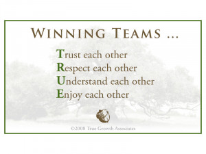 Funny Motivational Quotes Sales Team ~ Funny Quotes Team Building 486 ...