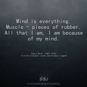 Quotes On Strength HD Wallpaper 15
