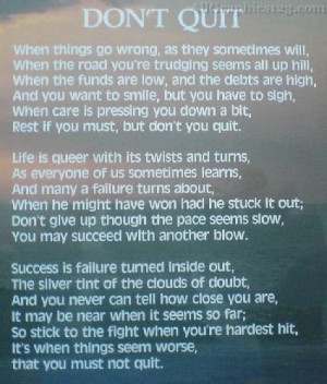 quotes | best encouragement quotes | awesome encouragement quotes ...