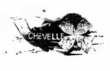Chevelle Band Graphics | Chevelle Band Pictures | Chevelle Band Photos