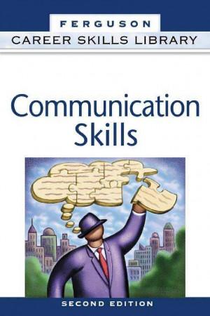Good Communication Skills Quotes Communication skills